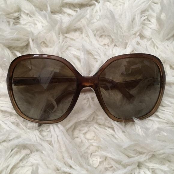 18450f7694a6 Versace Accessories - ⬇ PRICE DROP⬇️VERSACE sunglasses